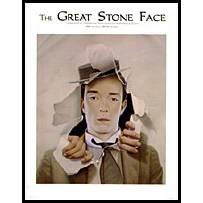 Stone Face.jpg