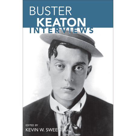 BusterKeaton 72.jpg