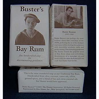 Bay_Rum_Soap.jpg