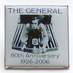 General Pin Product.jpg