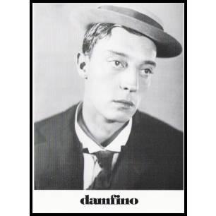 Damfino Postcard.jpg