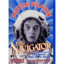 THE NAVIGATOR.jpg
