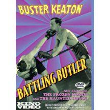 BATTLING BUTLER.jpg