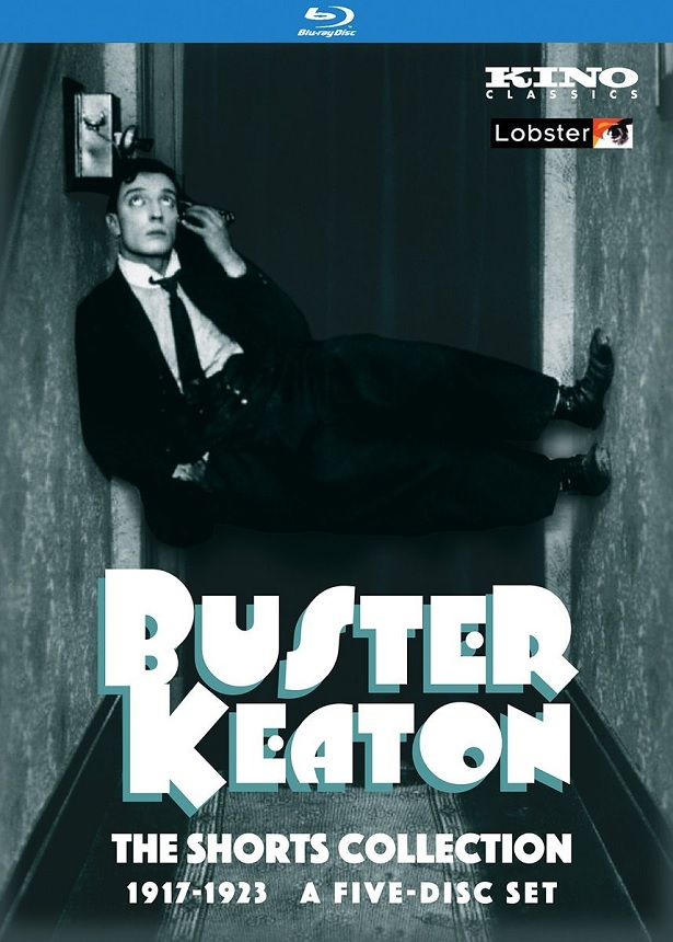 Buster-Keaton-Shorts-Collection.jpg