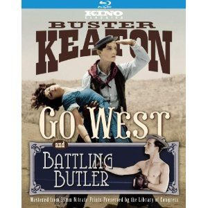 Go West Battling Butler BluRay.jpg