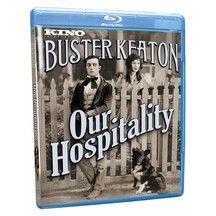 Hospitality Blu Ray.jpg