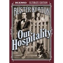 Hospitality Ultimate.jpg