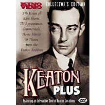 Keaton Plus.jpg
