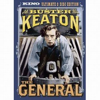 Kino General.jpg