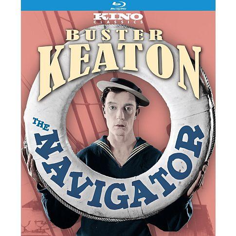 Navigator Blu Ray.jpg