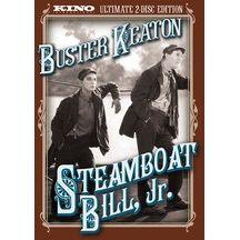 Steamboat Ultimate.jpg