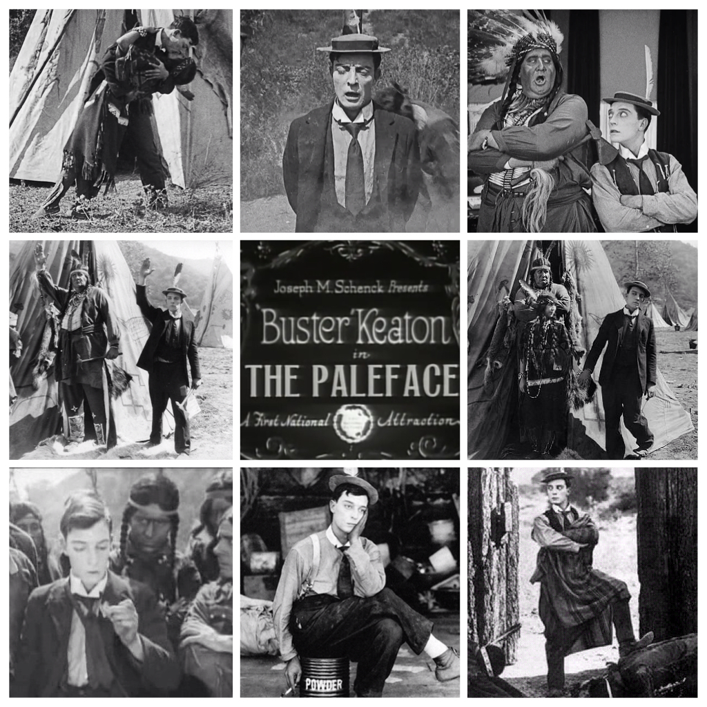 Paleface Collage.JPG