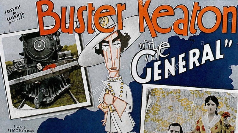 the-general-buster-keaton-productions-1927-movie-poster-DCJA0H.jpg