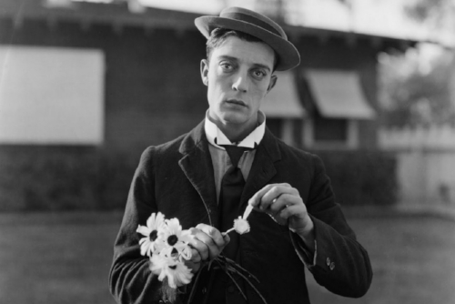 Buster-Keaton-Pork-Pie-Hat-3.jpg