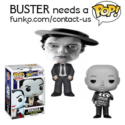 Buster Needs.jpg