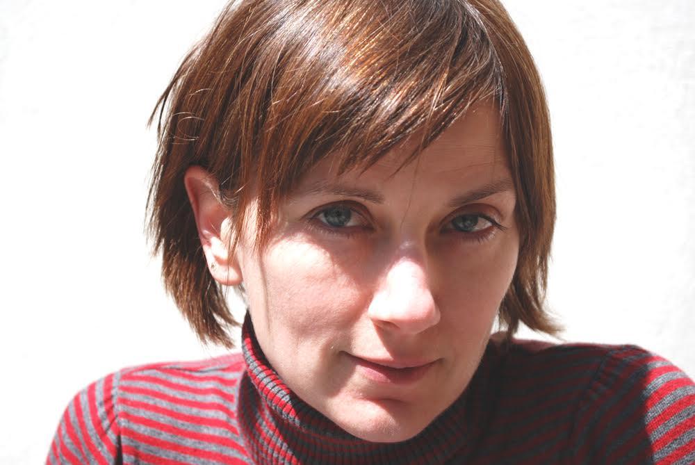 Dana_Stevens_headshot.jpg