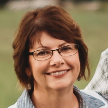 Jill Abernathy Membership