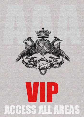 LEE-RILEY-VIP-ACCESS.jpg