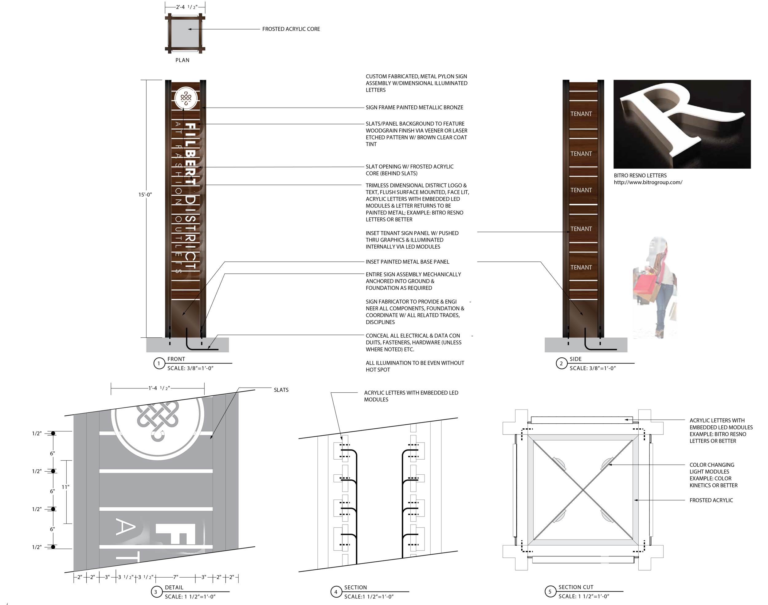 FOP_Bid Set 2C-ADD2_Signage Drawings_100-02.png