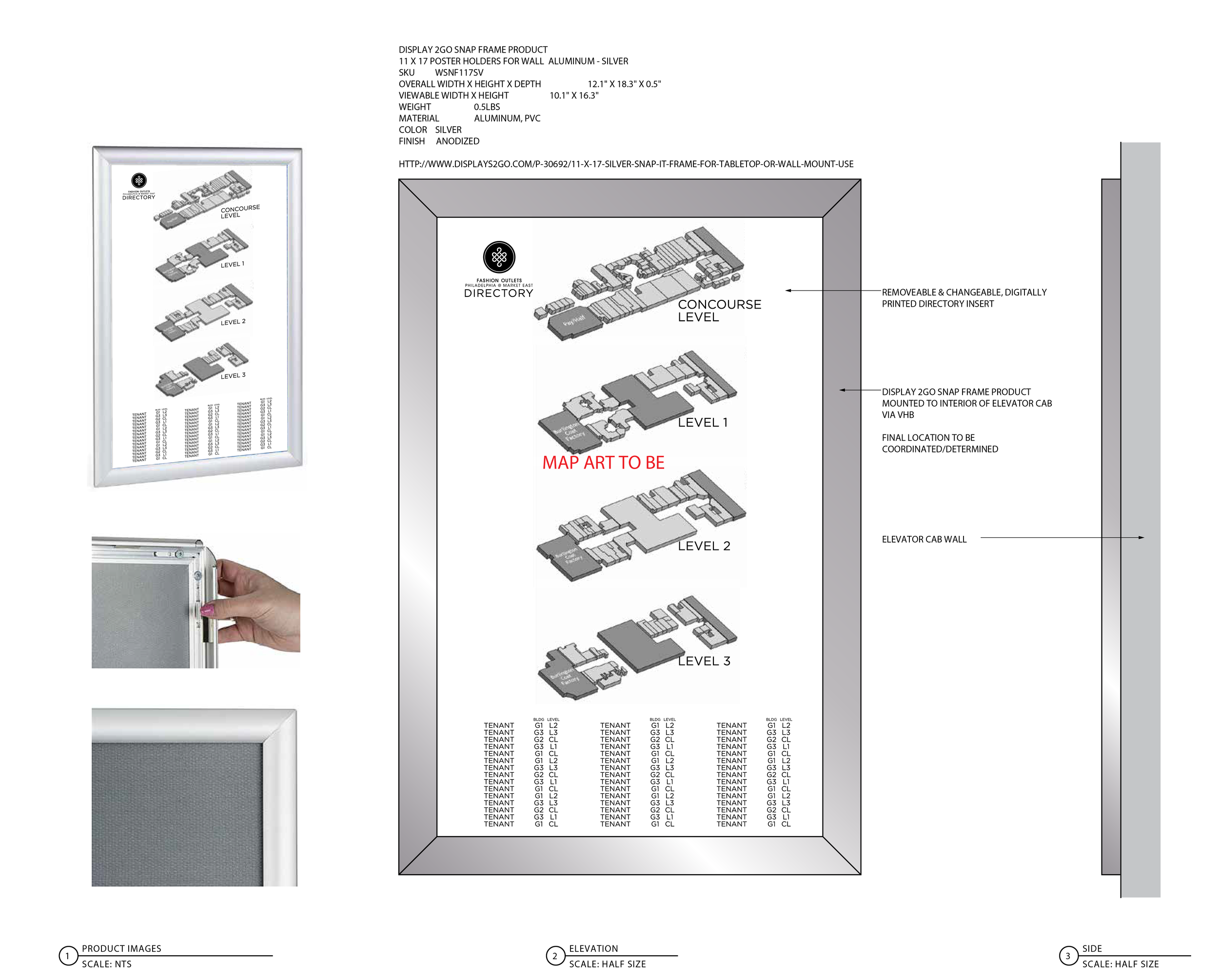 FOP_Bid Set 2C-ADD2_Signage Drawings_10-02.png