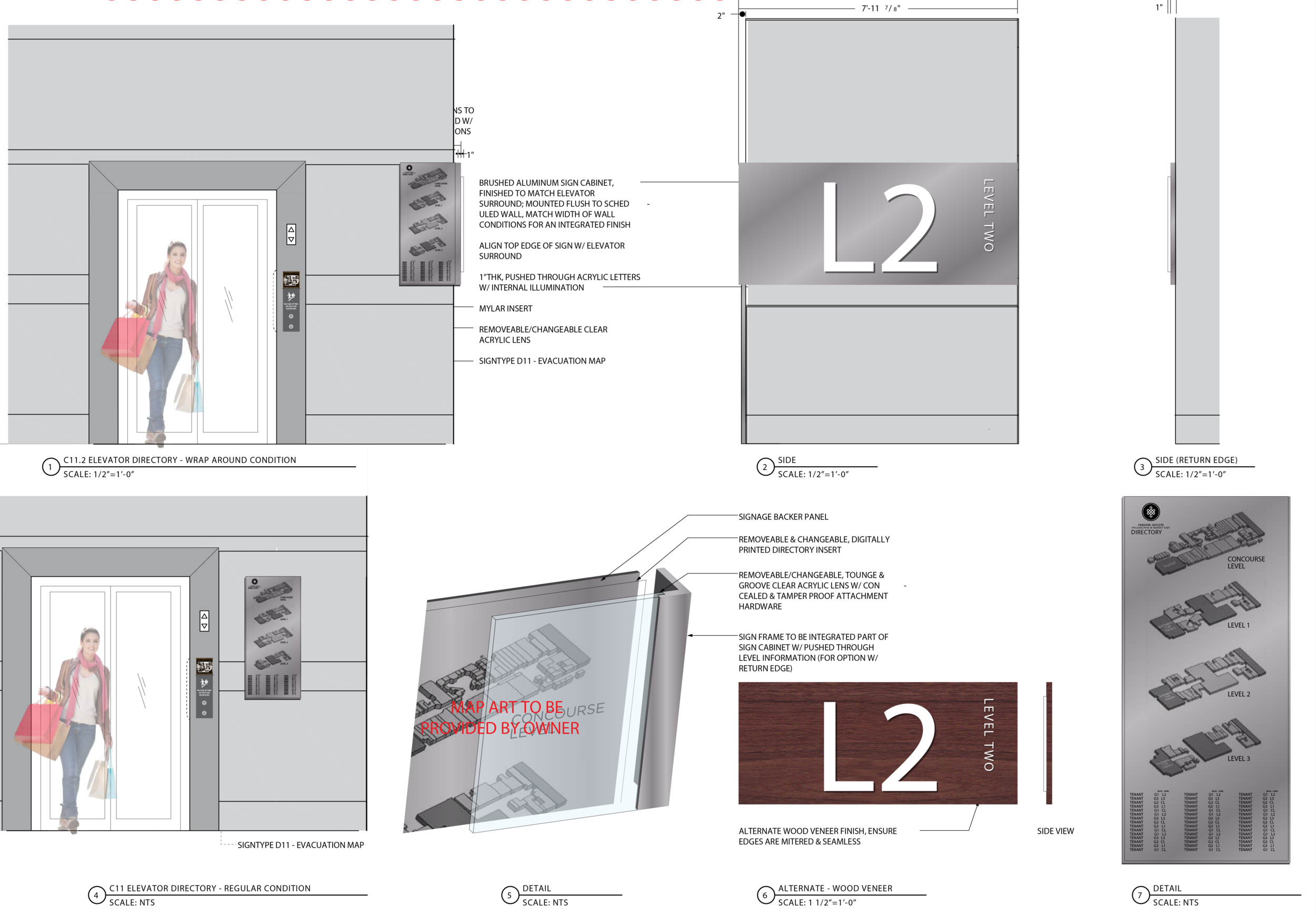 FOP_Bid Set 2C-ADD2_Signage Drawings_10-01.png