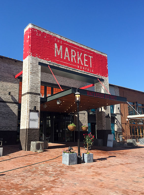 waterside_district-norfolk_market.jpg