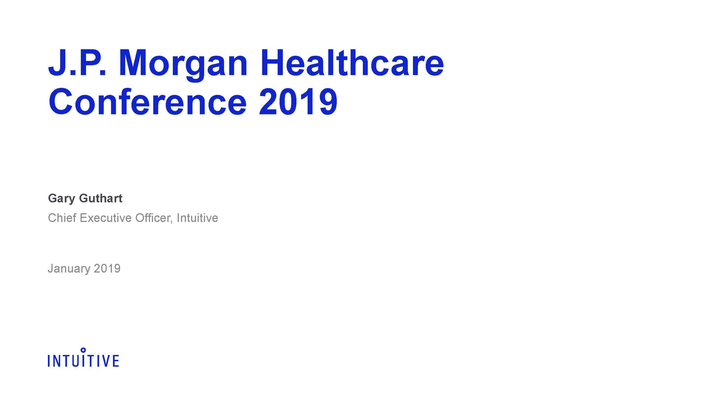 JPMorgan2019 Website_Page_01.jpg