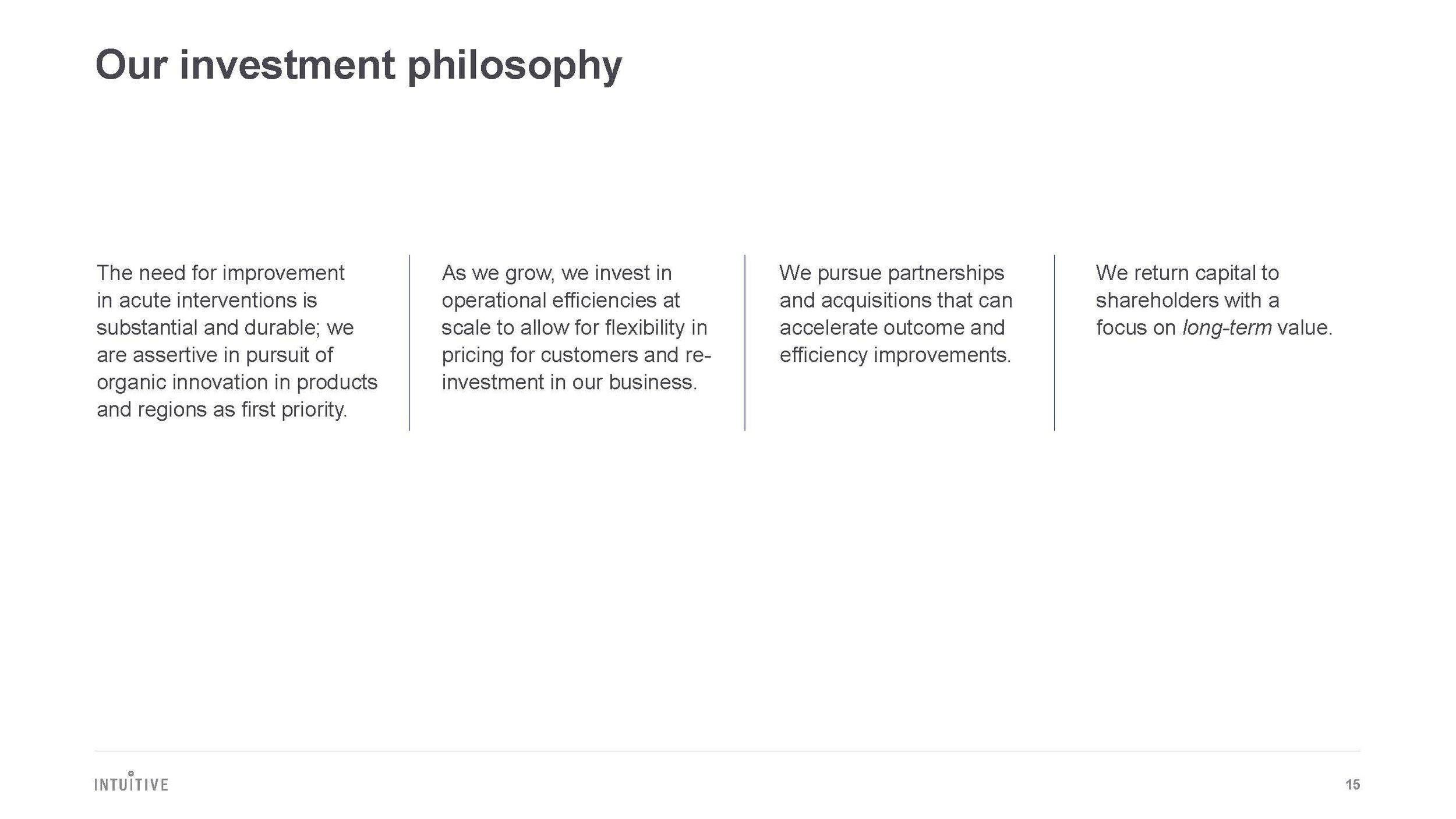 JPMorgan2019 Website_Page_15.jpg