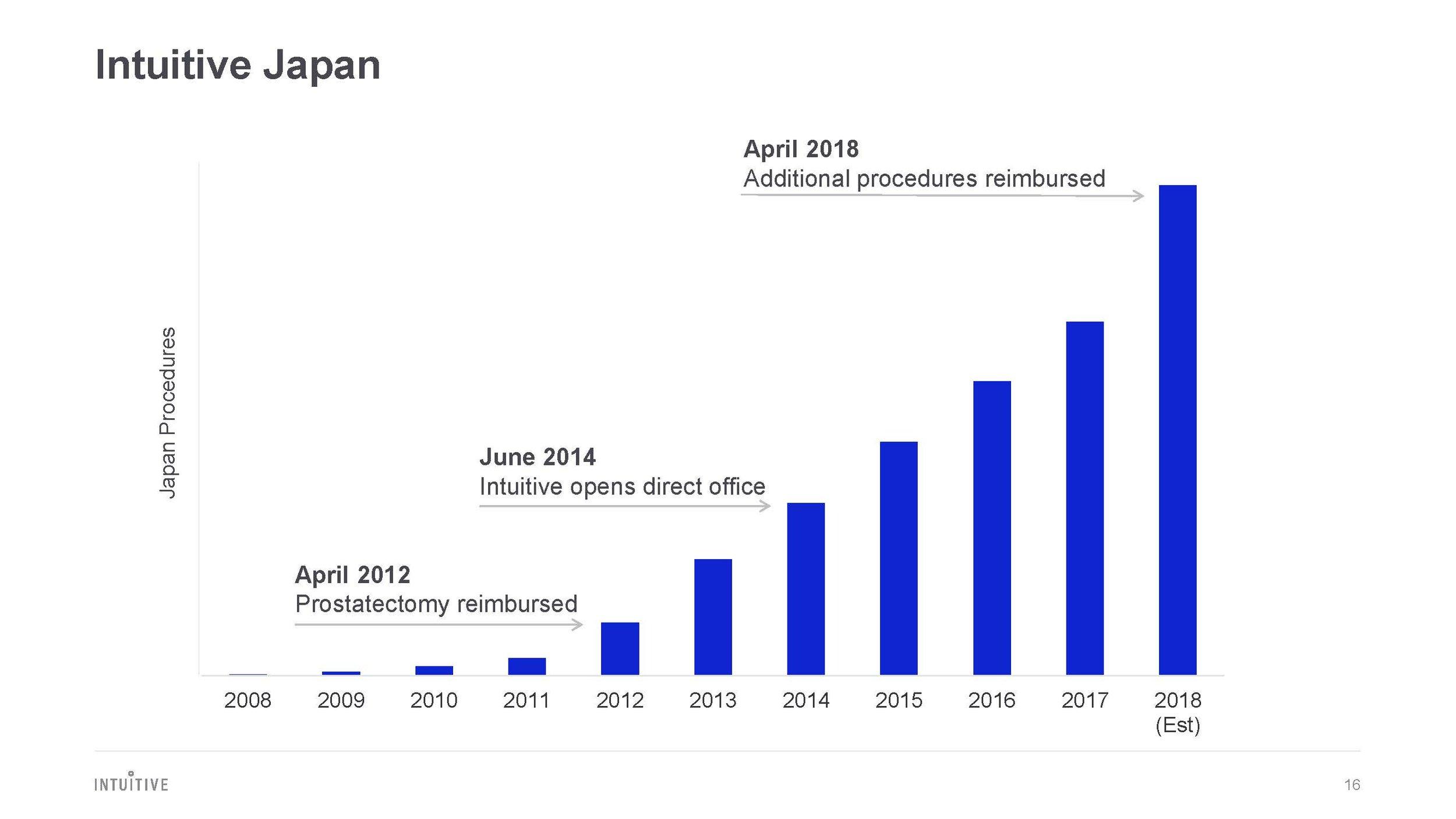 JPMorgan2019 Website_Page_16.jpg
