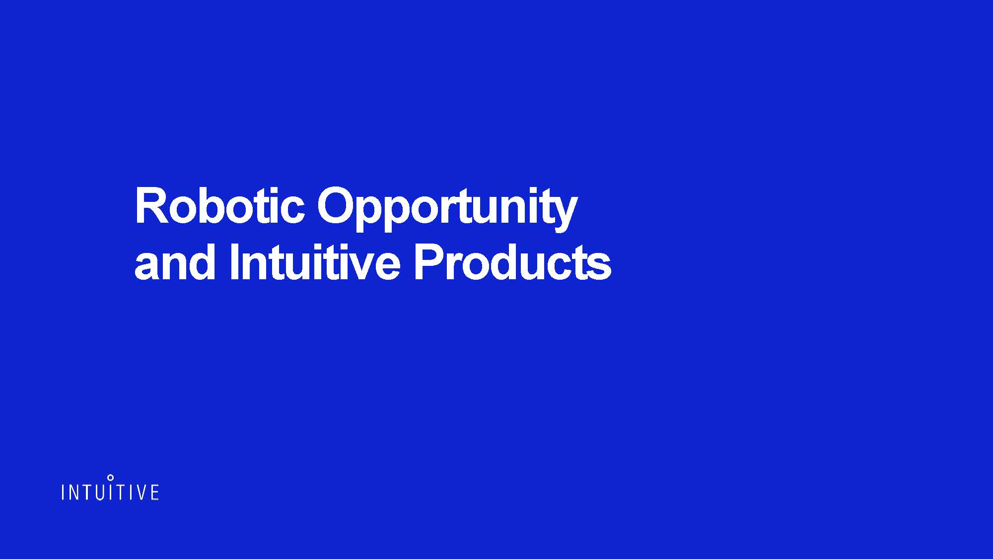 376731845-Intuitive-Surgical-Investor-Presentation-021218_Page_04.jpg