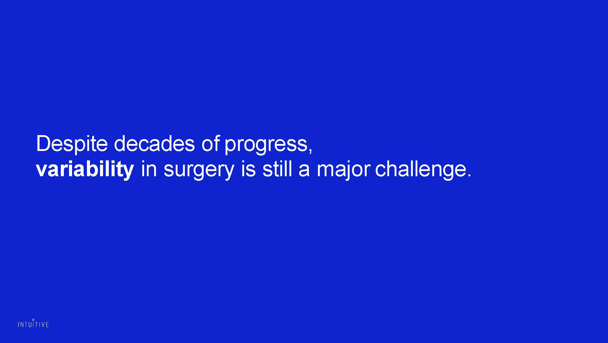 376731845-Intuitive-Surgical-Investor-Presentation-021218_Page_08.jpg