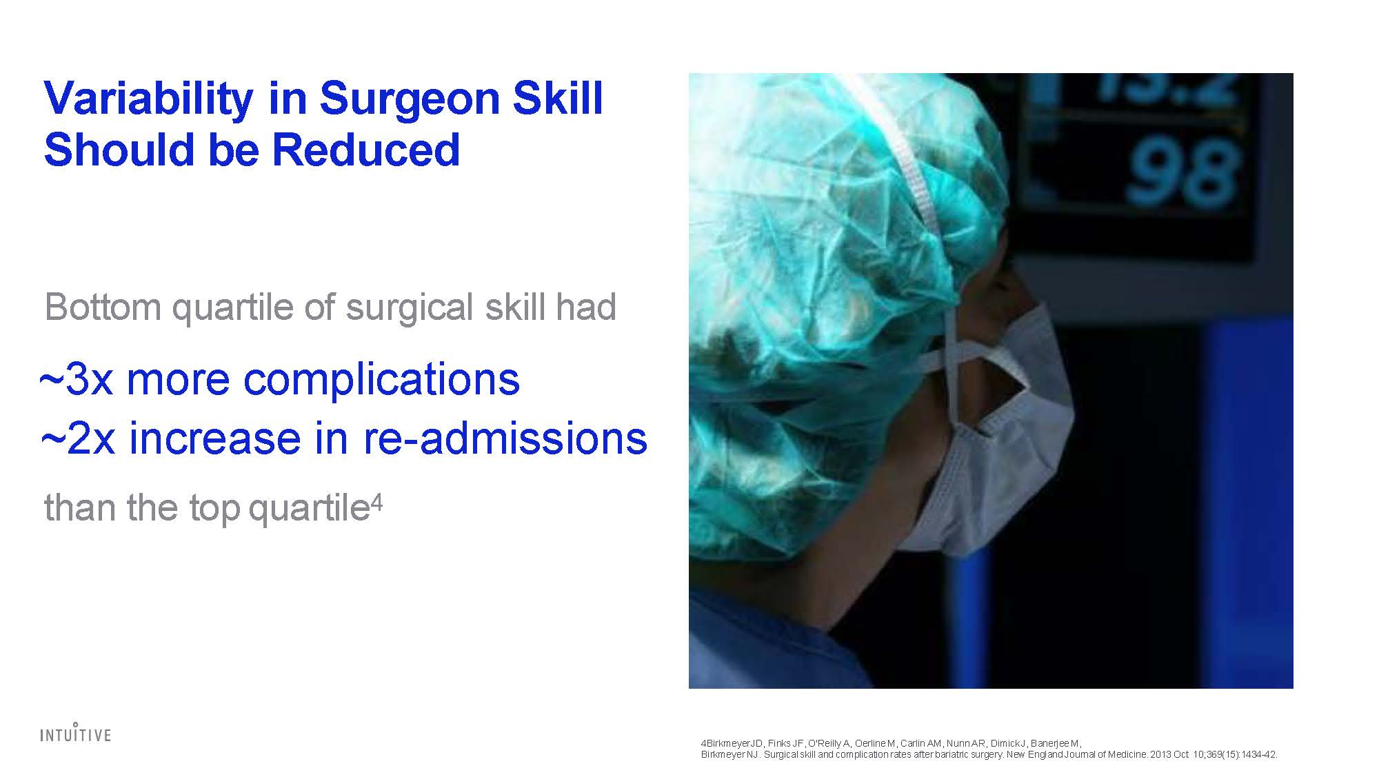376731845-Intuitive-Surgical-Investor-Presentation-021218_Page_09.jpg