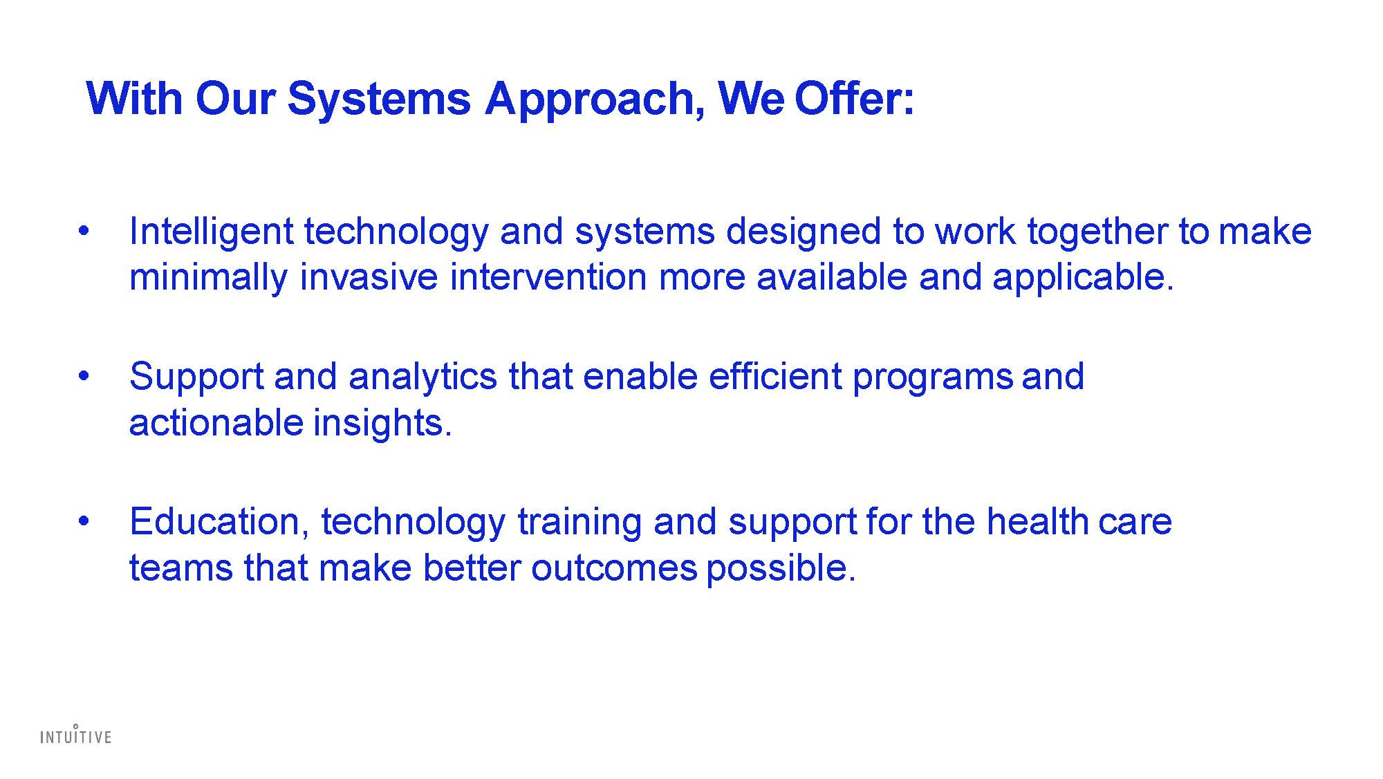 376731845-Intuitive-Surgical-Investor-Presentation-021218_Page_13.jpg