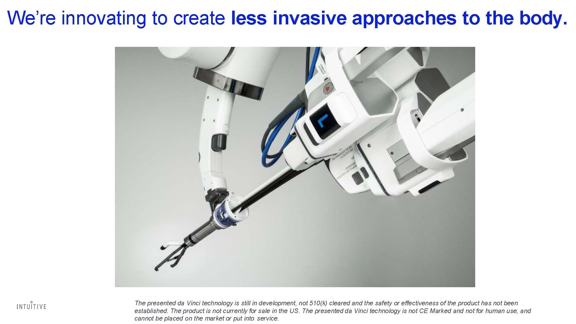 376731845-Intuitive-Surgical-Investor-Presentation-021218_Page_19.jpg