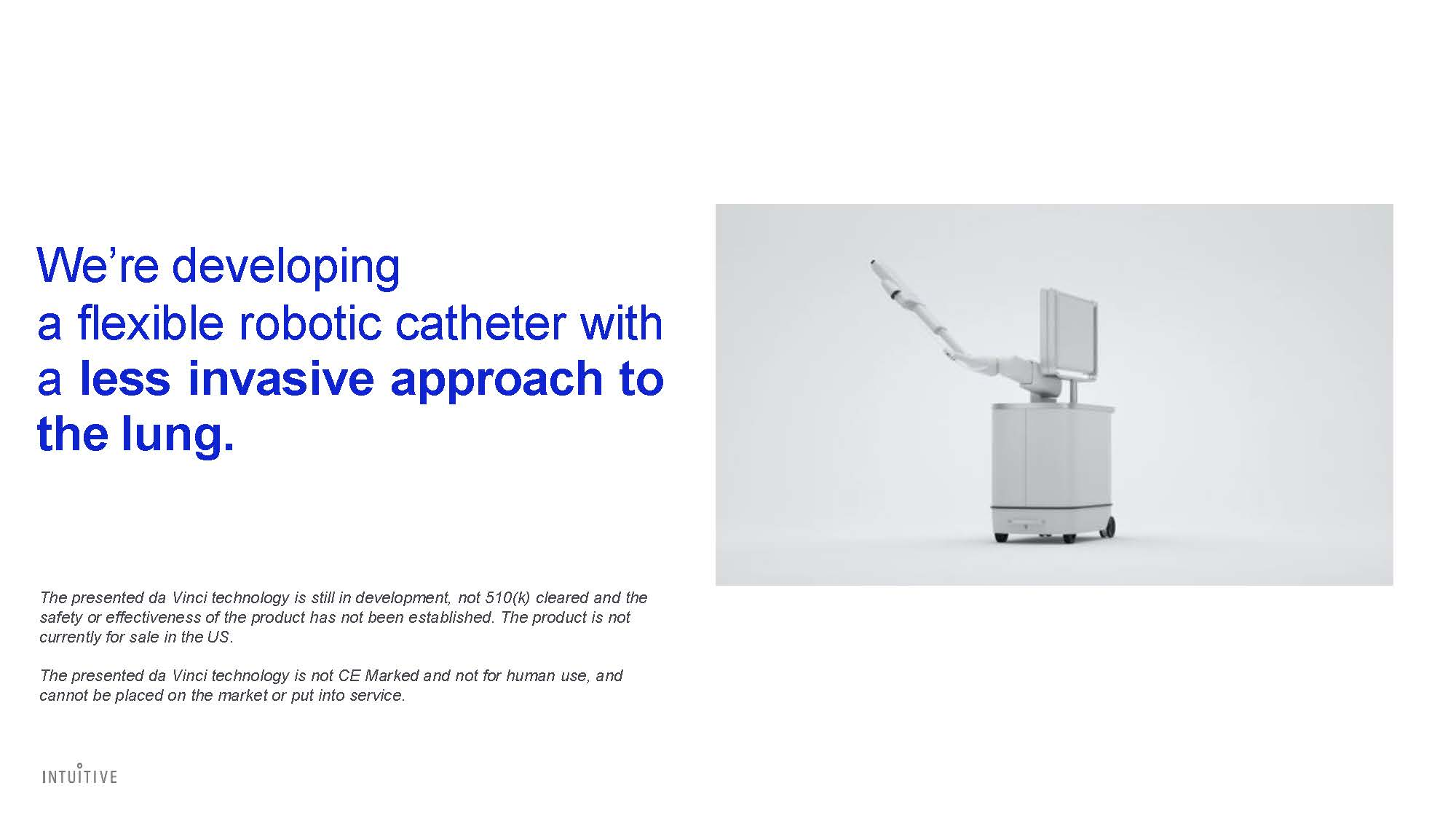 376731845-Intuitive-Surgical-Investor-Presentation-021218_Page_21.jpg