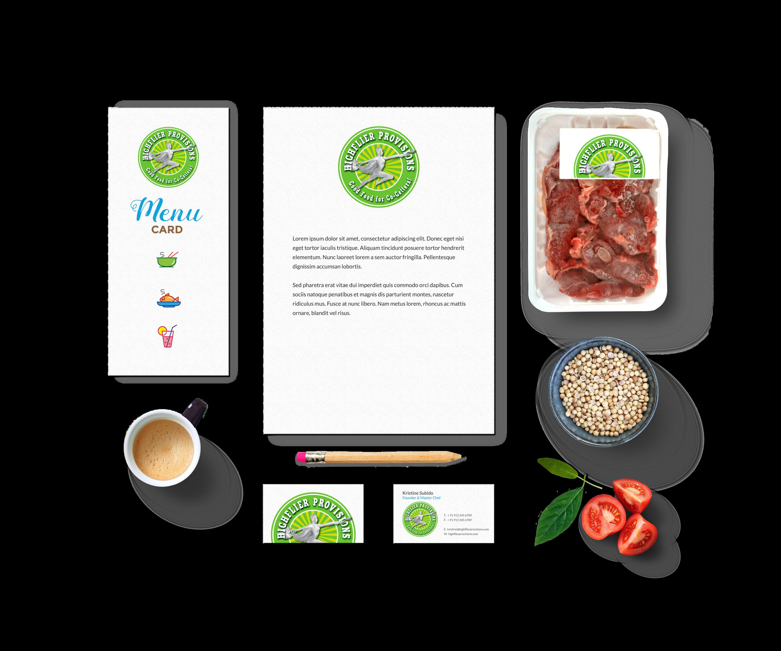 Food-Branding-Mockup.png