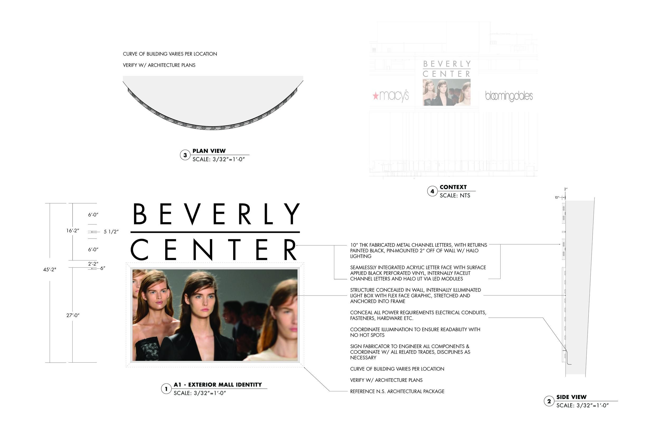 BC-A1+Exterior+Mall+Identity-0112.jpg