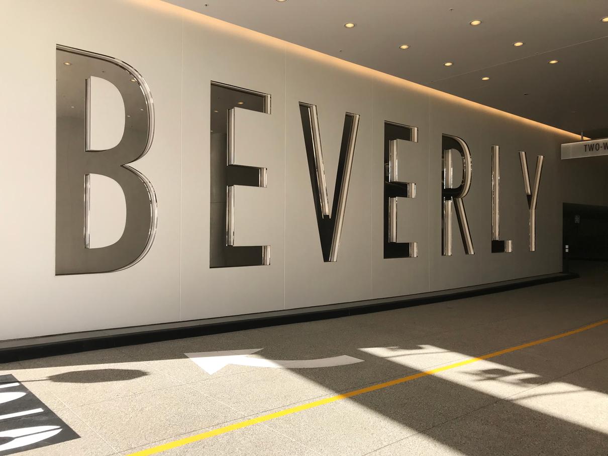 Bev-Center-Inset-Letters.png