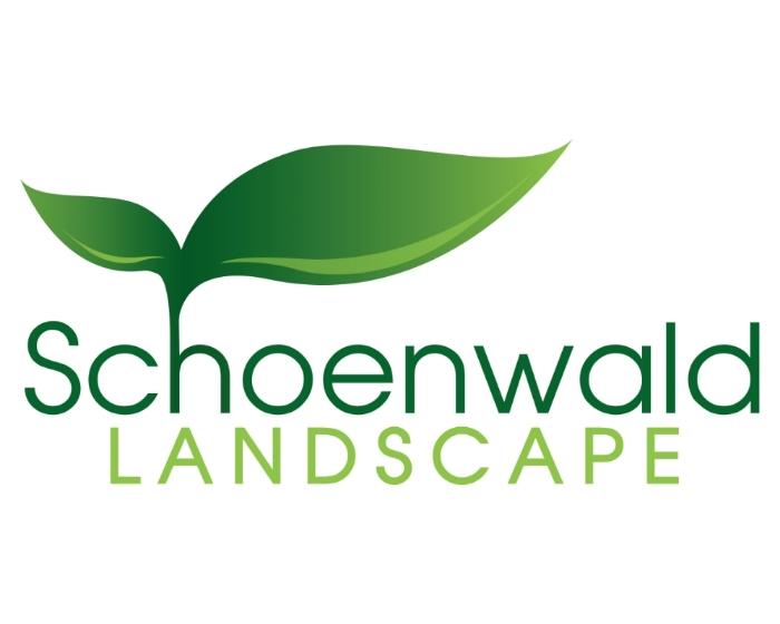Schoenwald Landscape Brand