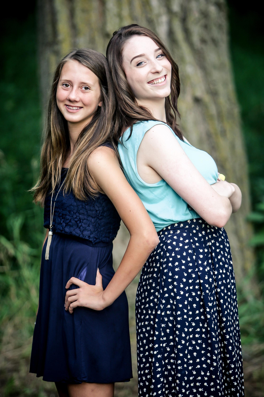 Pravecek family - Summer 2015-22.jpg