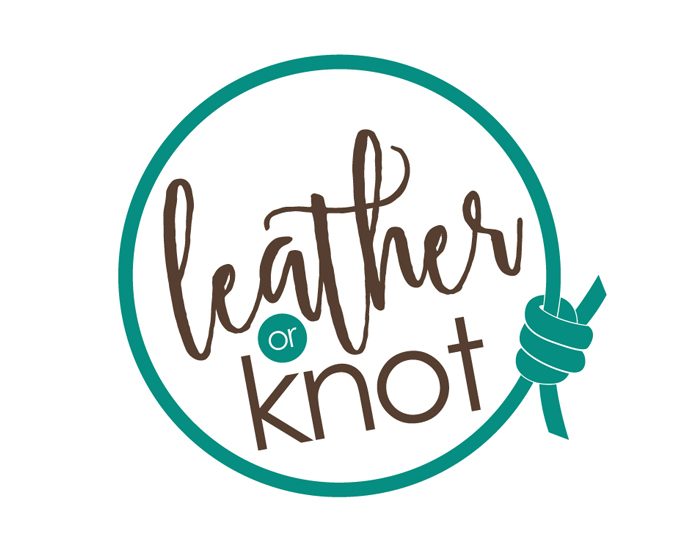 leather or knot_Artboard 15.jpg
