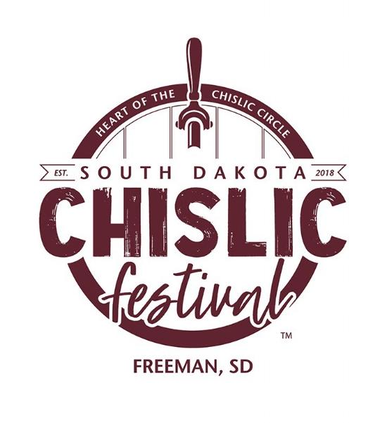 SD Chislic Festival-02.jpg