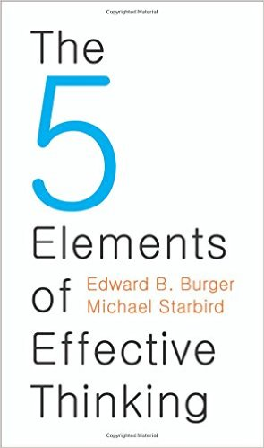 5 Elements of Effective Thinking.jpg
