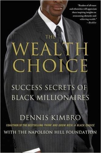 The Wealth Choice.jpg