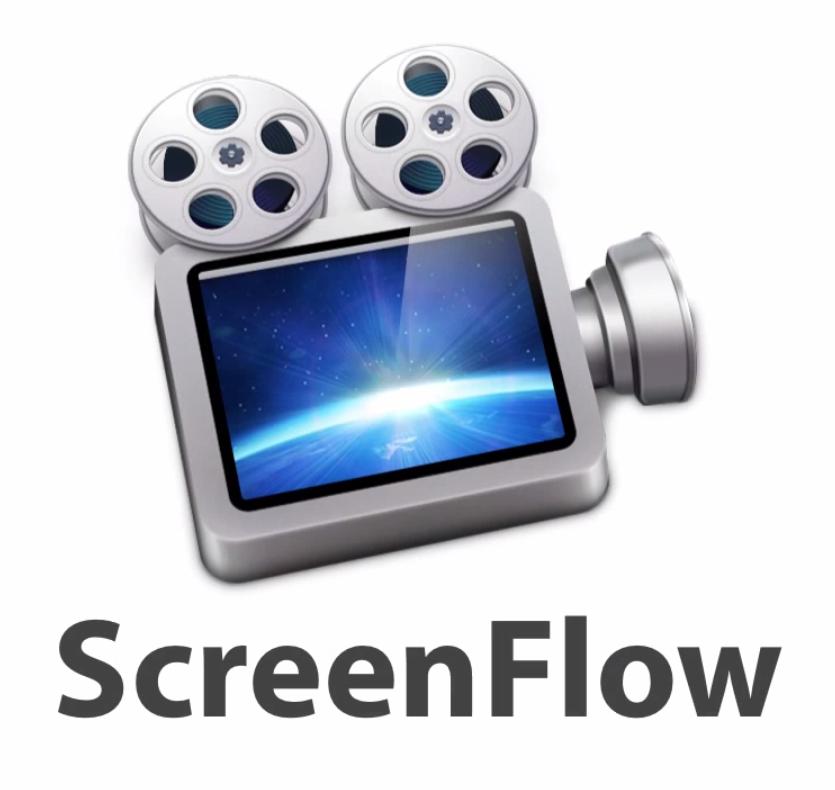 screenflow.png