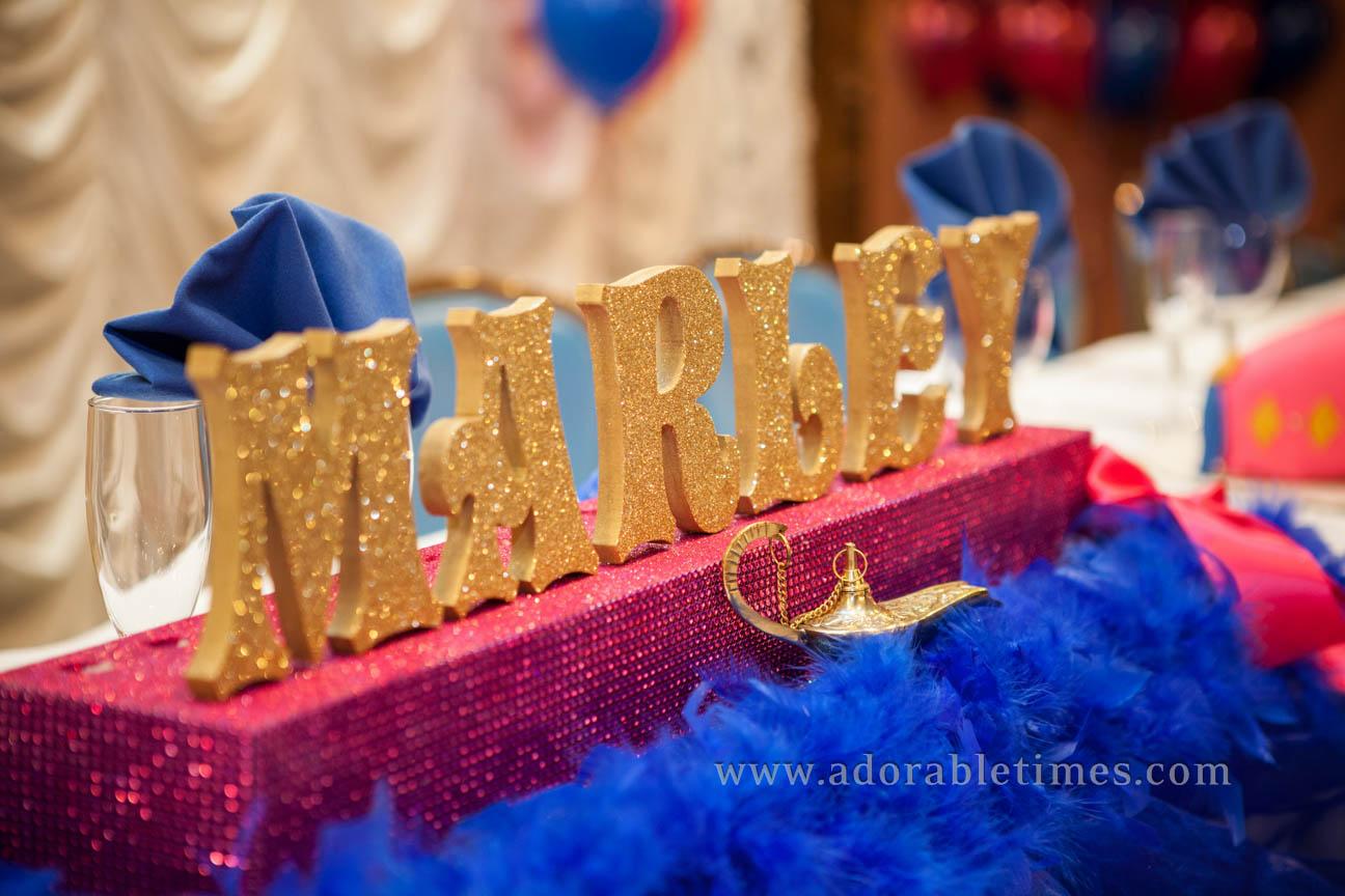 Marleys-sweet-16-0239.jpg