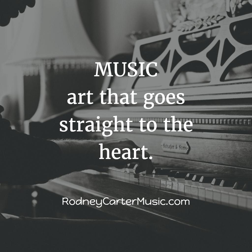 music-art-heart.png