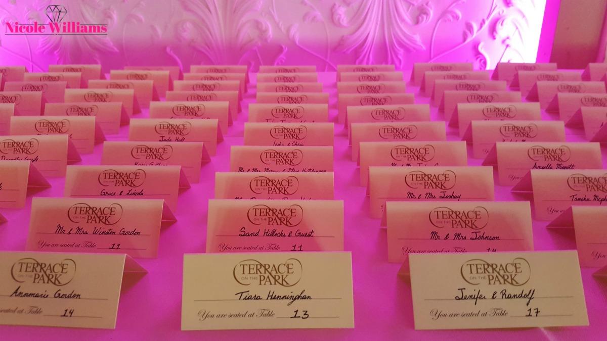 neckishia-dane-wedding-escort-cards.jpg