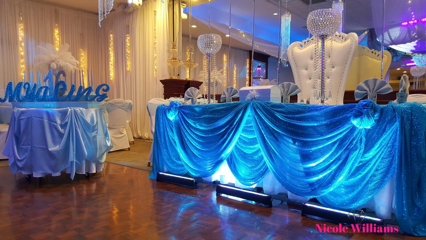 mya-ling-sweet-16-head-table-candelabra.jpg