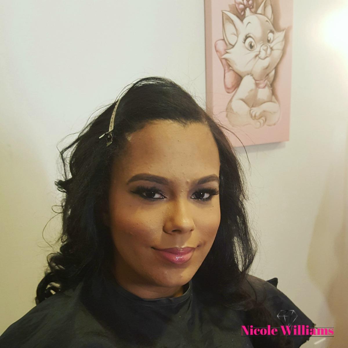 mya-ling-sweet-16-makeup-2.jpg